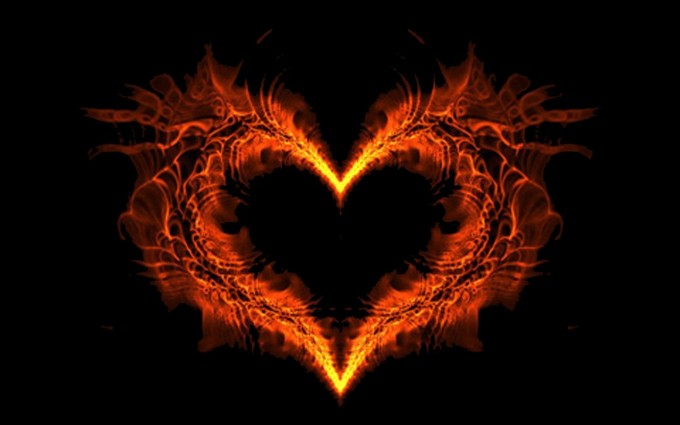 Burning-heart-wallpapers-680x425
