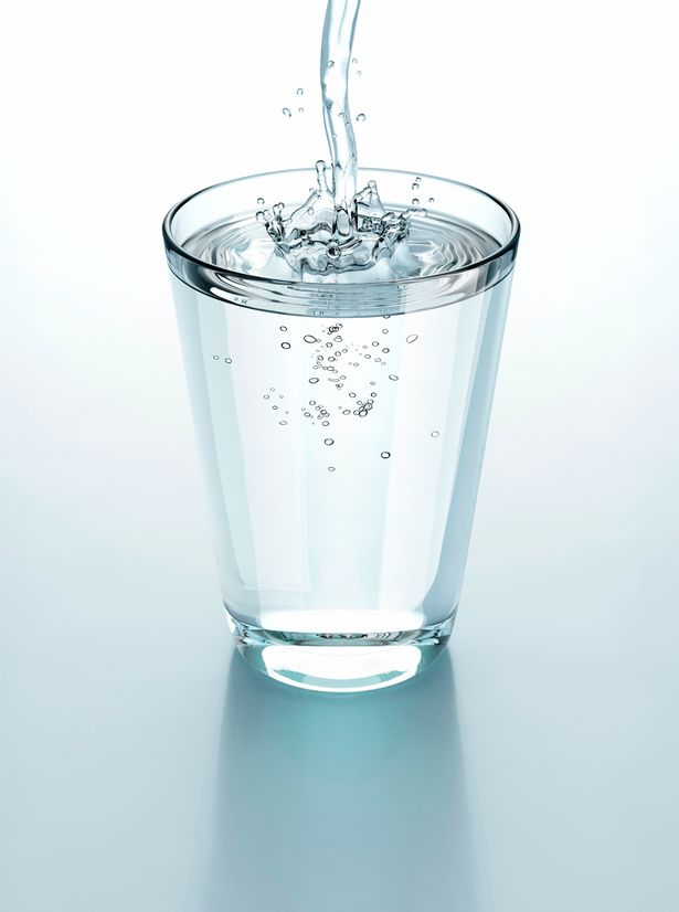 PROD-Drinking-glass-of-water