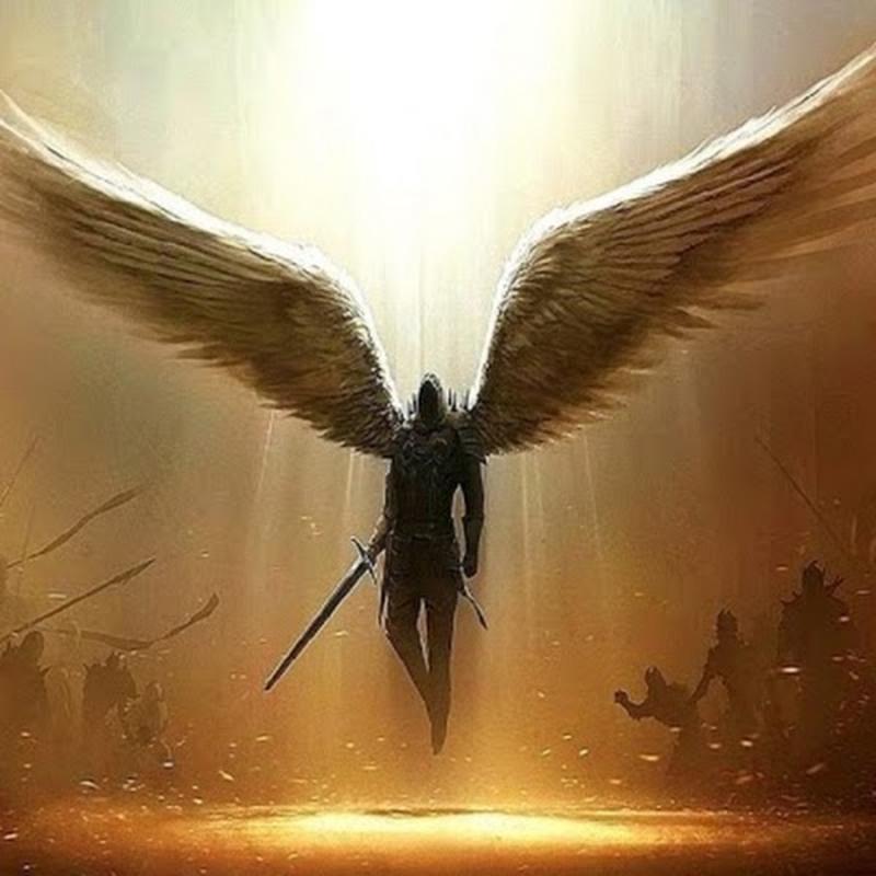 4684174-angel-pics