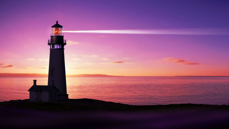 Lighthouse-beacon-ss-1920-800x450