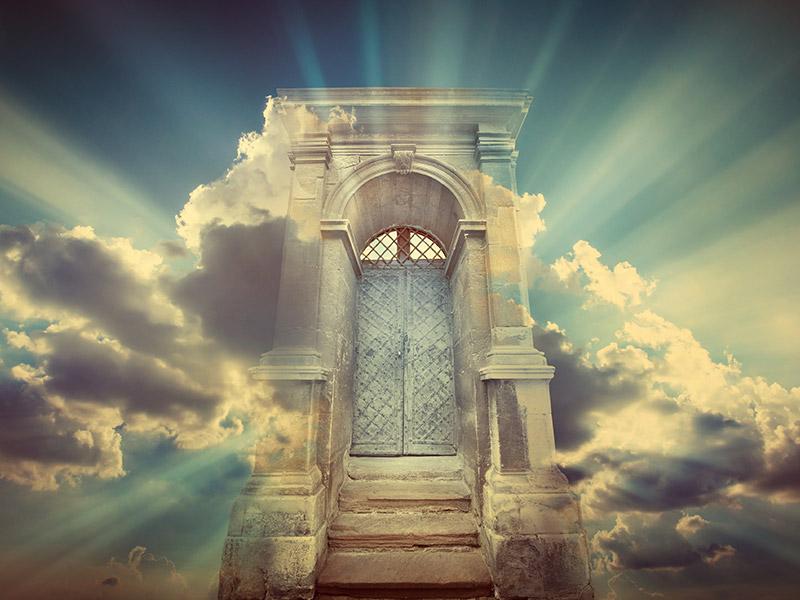 Heaven-gate-door_credit-shutterstock