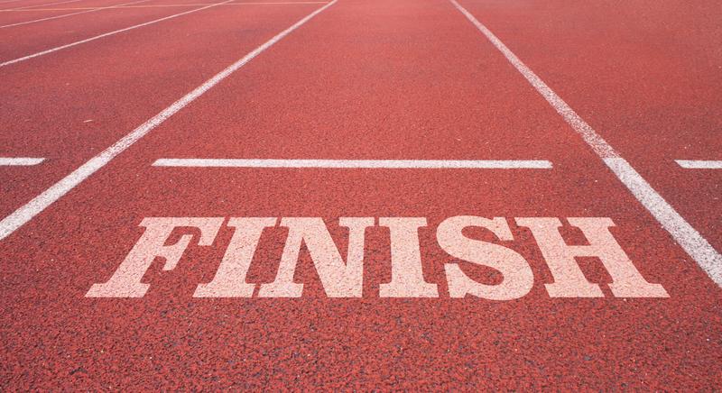 Finish-Line-Photo
