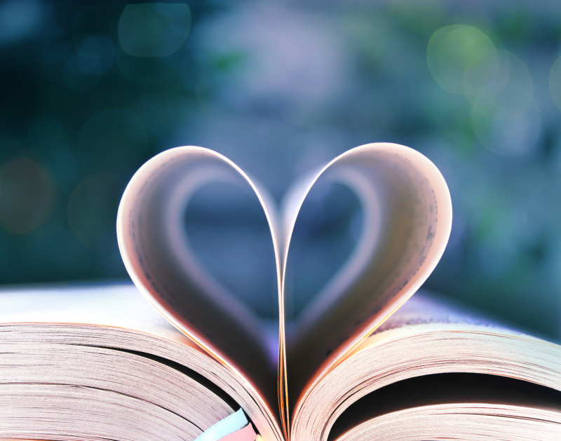 315179-love-story