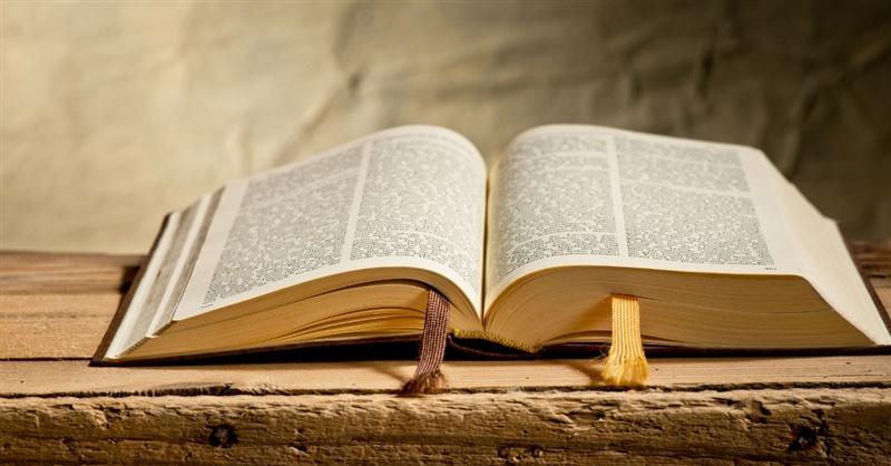 33754-bible1200-800w-tn