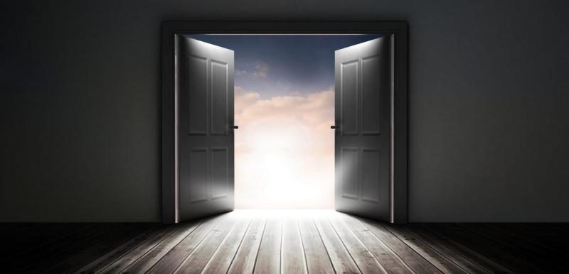 Open-door-1170x565