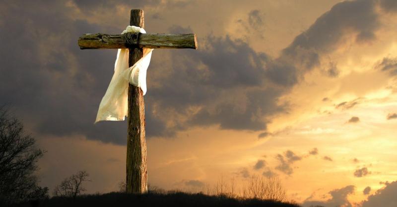 30818-holy-week-cross-1200.1200w.tn