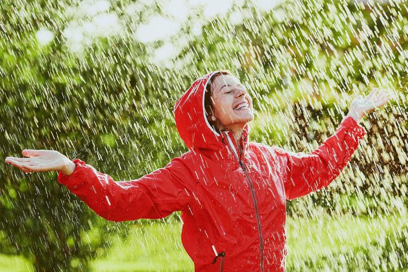 Embrace-Rainy-Days-Catching-Raindrops-Finding-Joy--2363-974aaf7108-1598538975